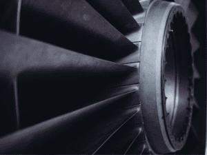 Aircraft Alloy Steels - Forte Precision Metals