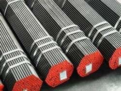 Carbon Steel Grades